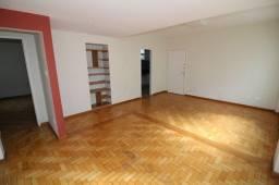 Título do anúncio: Apartamento à venda, 3 quartos, 1 suíte, 1 vaga, Sion - Belo Horizonte/MG