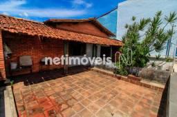 Título do anúncio: Casa à venda com 3 dormitórios em Alípio de melo, Belo horizonte cod:725295