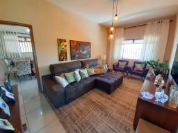Casa à venda com 3 dormitórios em Santa amélia, Belo horizonte cod:18018