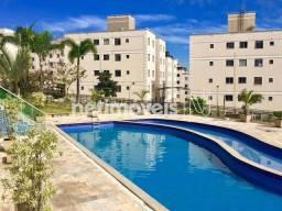Título do anúncio: Apartamento à venda com 3 dormitórios em Camargos, Belo horizonte cod:807503