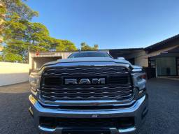 Vendo DODGE RAM