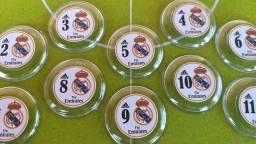 32 times futebol de botão
