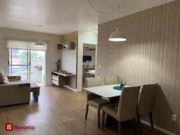 Título do anúncio: Apartamento Mobiliado no Bairro Estreito