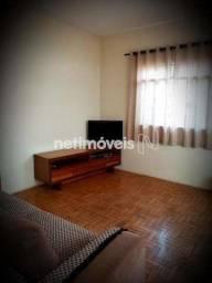 Título do anúncio: Casa à venda com 3 dormitórios em Renascença, Belo horizonte cod:850566