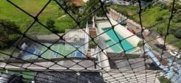 Título do anúncio: Apartamento Padrão para Venda em Paralela Salvador-BA - 601