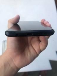 Título do anúncio: Samsung A21S com nota fiscal