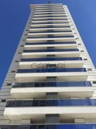 Título do anúncio: Apartamento com 3 quartos no Fountain Hit - Bairro Gleba Palhano em Londrina