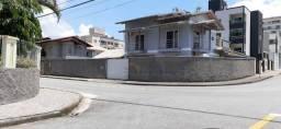 Título do anúncio: Casa com 3 dormitórios à venda, 222 m² por R$ 780.000,00 - Salto Weissbach - Blumenau/SC