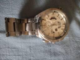 Relógio TAG HEUER CALIBRE 38