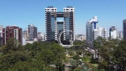 Título do anúncio: Torres - Apartamento Padrão - Centro