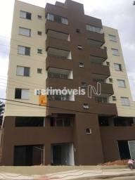 Título do anúncio: Apartamento à venda com 2 dormitórios em Novo glória, Belo horizonte cod:775594