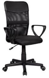 Super Oferta Cadeira Executiva com Garantia