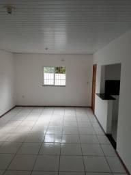 (CA2465) Casa no Bairro Olavo Reis, Santo Ângelo, RS