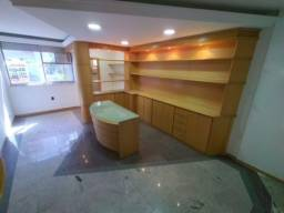 Aluguel - Commercial / Office - BELO HORIZONTE MG