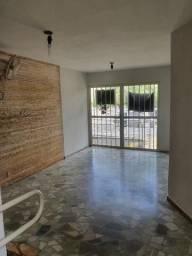 Título do anúncio: Casa para aluguel, 1 quarto, Boa Vista - São José do Rio Preto/SP