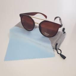 Óculos de Sol Bahamas. Últimas Unidades