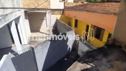Casa à venda com 5 dormitórios em Santa inês, Belo horizonte cod:821981