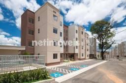 Título do anúncio: Apartamento à venda com 2 dormitórios em Trevo, Belo horizonte cod:856003
