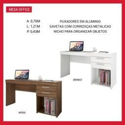 escrivania office zap  *