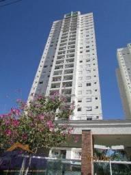 Título do anúncio: Apartamento com 3 quarto(s) no bairro Jardim Leblon em Cuiabá - MT