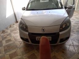Renault Sandero 1.0 16 V competo 13/13