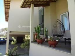 Título do anúncio: Casa de condomínio à venda com 3 dormitórios cod:428415