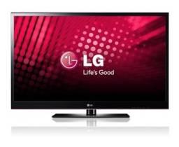 Título do anúncio: Smart TV LG 50PK550