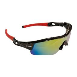 Óculos de Ciclismo Esportivo Anti Embaçante com proteção UV