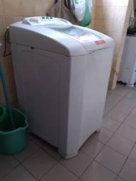 Maquina Eletrolux LF80 8kg