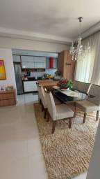 Título do anúncio: Apartamento Setor Central - Goiânia
