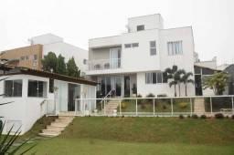 Casa à venda com 4 dormitórios em Novo horizonte, Juiz de fora cod:6133