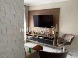 Título do anúncio: Apartamento à venda com 3 dormitórios em Candelária, Belo horizonte cod:834711
