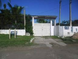 Chácara Mongaguá Luiz Carlos