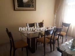 Título do anúncio: Apartamento à venda com 4 dormitórios cod:780329