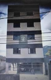 Título do anúncio: Apartamento Padrão para Aluguel em Alto Teresópolis-RJ - AP 00504
