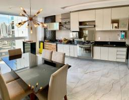 Apartamento à venda, 2 quartos, 1 suíte, 1 vaga, Itapuã - Vila Velha/ES