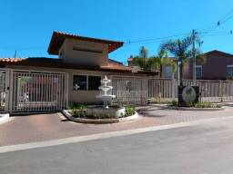 Casa com 2 dormitórios à venda, 59 m² por R$ 310.000,00 - Club & Home Bosque dos Pássaros