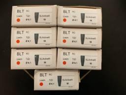 Implantes straumann ref 021.5310