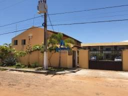 Casa Duplex para Venda em Camaçari, Itacimirim (Monte Gordo), 3 dormitórios, 1 suíte, 3 ba