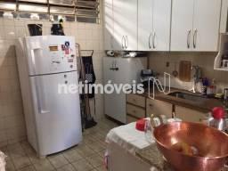 Título do anúncio: Casa à venda com 3 dormitórios em Indaiá, Belo horizonte cod:758333