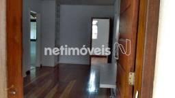 Casa à venda com 3 dormitórios em Paquetá, Belo horizonte cod:177769