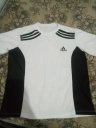 Título do anúncio: Camisa Adidas