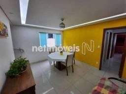 Título do anúncio: Apartamento à venda com 3 dormitórios em Dona clara, Belo horizonte cod:134407