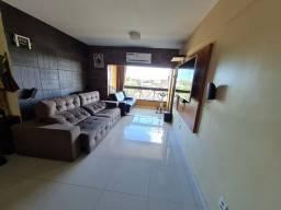 Apartamento fino acabamento - Morada Recife Antigo