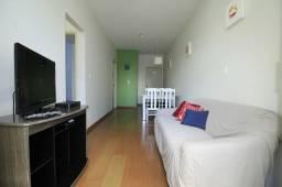 Título do anúncio: Apartamento à venda, 2 quartos, 2 vagas, Buritis - Belo Horizonte/MG