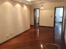 Aluguel - Residential / Apartment - Belo Horizonte MG