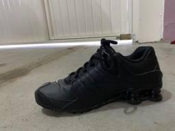 Nike Shox - NZ
