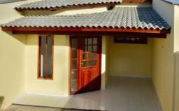 SI - Entrada a partir de R$ 1 mil, 2 quartos, 2 banheiros, sala, coz, garagem
