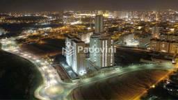 Título do anúncio: Apartamento à venda, 2 quartos, 2 suítes, 2 vagas, Parque Residencial das Camélias - Bauru
