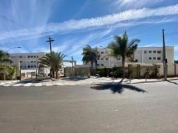 Título do anúncio: Apartamento com 2 dormitórios para alugar, 65 m² por R$ 950,00/mês - Higienópolis - Maríli